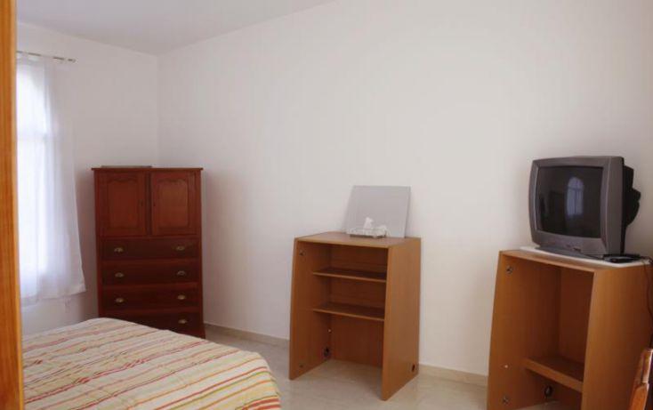 Foto de casa en venta en arboledas 1, privada arboledas, querétaro, querétaro, 1328591 no 07