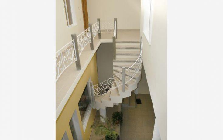 Foto de casa en venta en arboledas 1, privada arboledas, querétaro, querétaro, 1328591 no 09