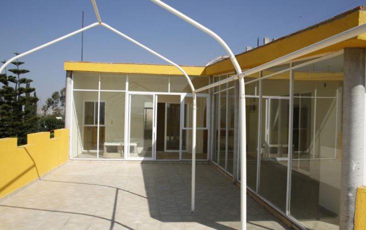 Foto de casa en venta en arboledas 1, privada arboledas, querétaro, querétaro, 1328591 no 10