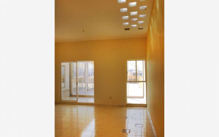 Foto de casa en venta en arboledas 1, privada arboledas, querétaro, querétaro, 1328591 no 11