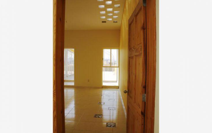 Foto de casa en venta en arboledas 1, privada arboledas, querétaro, querétaro, 1328591 no 12