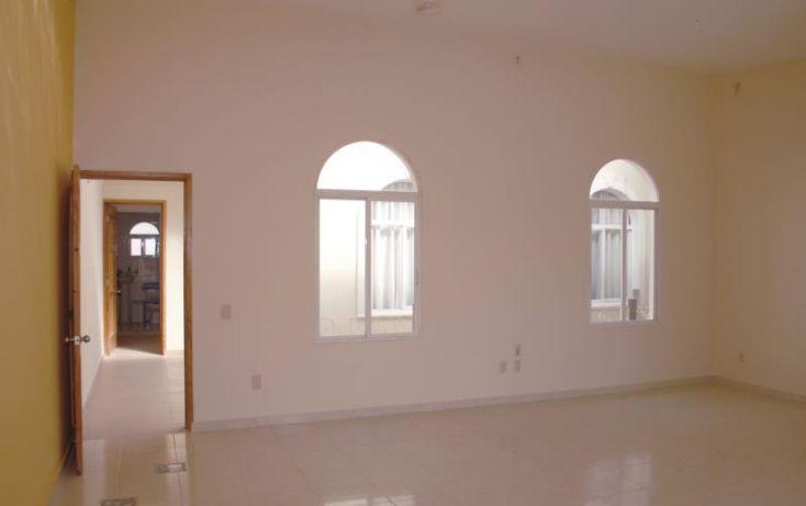 Foto de casa en venta en arboledas 1, privada arboledas, querétaro, querétaro, 1328591 no 13