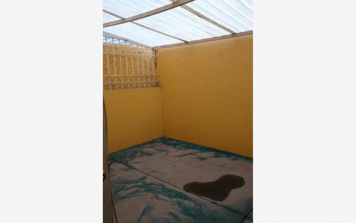 Foto de casa en venta en arboledas 12, bellavista, querétaro, querétaro, 2027866 no 05