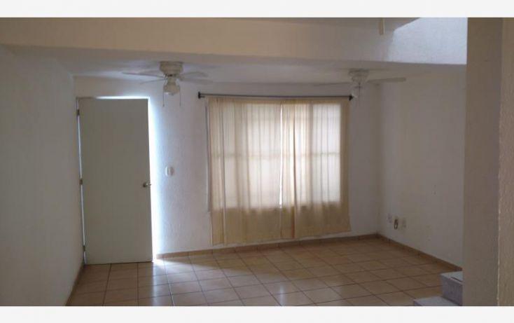 Foto de casa en venta en arboledas 12, bellavista, querétaro, querétaro, 2027866 no 07