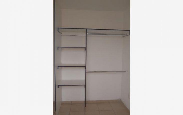 Foto de casa en venta en arboledas 12, bellavista, querétaro, querétaro, 2027866 no 09