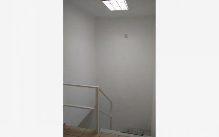 Foto de casa en venta en arboledas 12, bellavista, querétaro, querétaro, 2027866 no 10