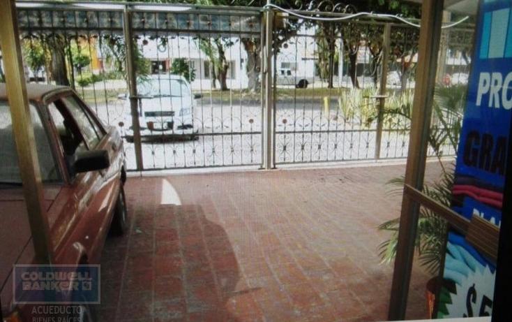 Foto de casa en venta en  , arboledas 1a secc, zapopan, jalisco, 1846214 No. 03
