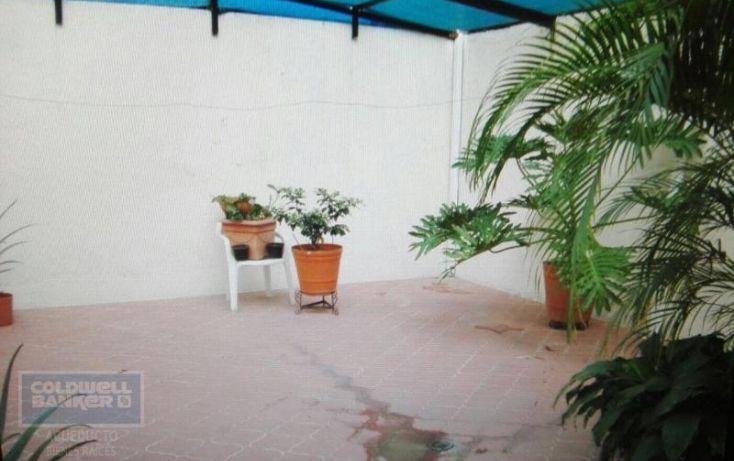 Foto de casa en venta en, arboledas 1a secc, zapopan, jalisco, 1846214 no 04