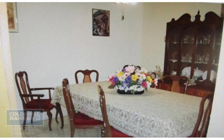 Foto de casa en venta en  , arboledas 1a secc, zapopan, jalisco, 1846214 No. 05