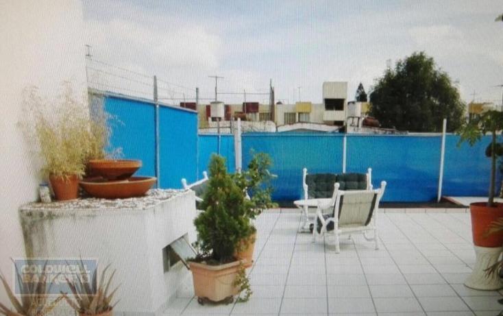 Foto de casa en venta en  , arboledas 1a secc, zapopan, jalisco, 1846214 No. 06