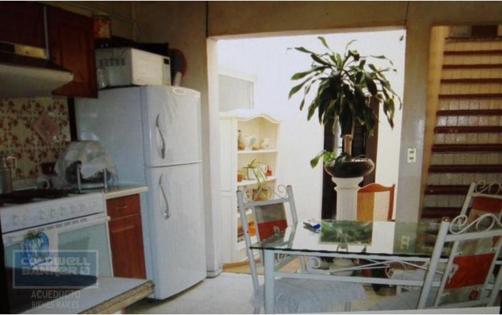 Foto de casa en venta en  , arboledas 1a secc, zapopan, jalisco, 1846214 No. 07