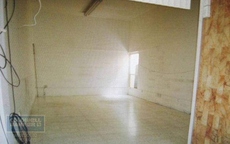 Foto de casa en venta en, arboledas 1a secc, zapopan, jalisco, 1846214 no 08