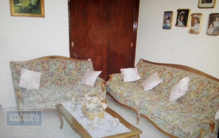 Foto de casa en venta en  , arboledas 1a secc, zapopan, jalisco, 1846214 No. 09