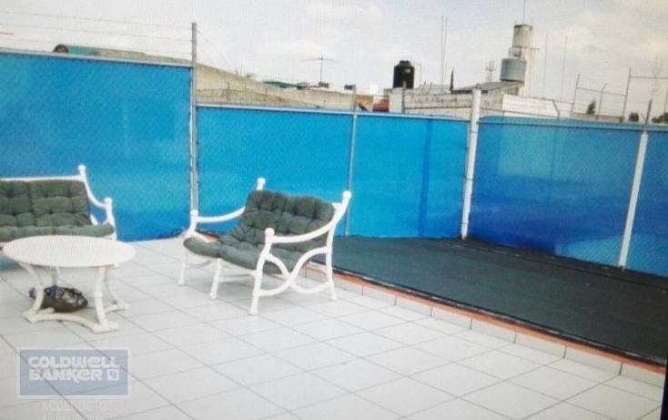 Foto de casa en venta en  , arboledas 1a secc, zapopan, jalisco, 1846214 No. 12