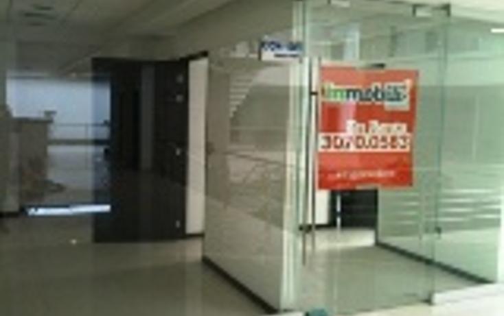 Foto de oficina en renta en  , arboledas 1a secc, zapopan, jalisco, 2037046 No. 01