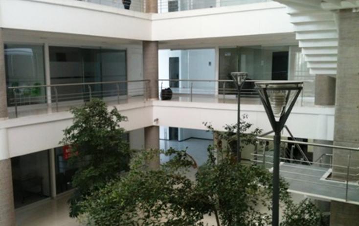 Foto de oficina en renta en  , arboledas 1a secc, zapopan, jalisco, 2037046 No. 02