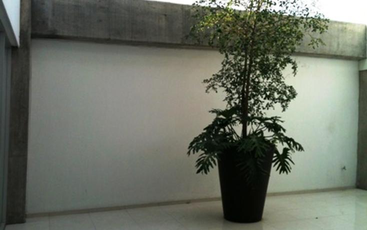 Foto de oficina en renta en  , arboledas 1a secc, zapopan, jalisco, 2037046 No. 03