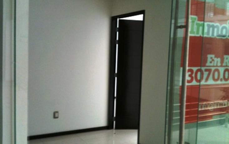 Foto de oficina en renta en  , arboledas 1a secc, zapopan, jalisco, 2037046 No. 06