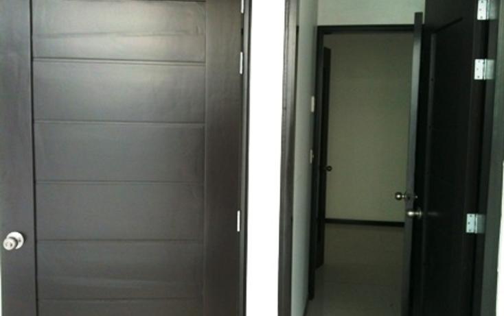Foto de oficina en renta en  , arboledas 1a secc, zapopan, jalisco, 2037046 No. 07