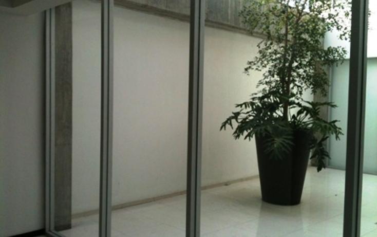 Foto de oficina en renta en  , arboledas 1a secc, zapopan, jalisco, 2037046 No. 08