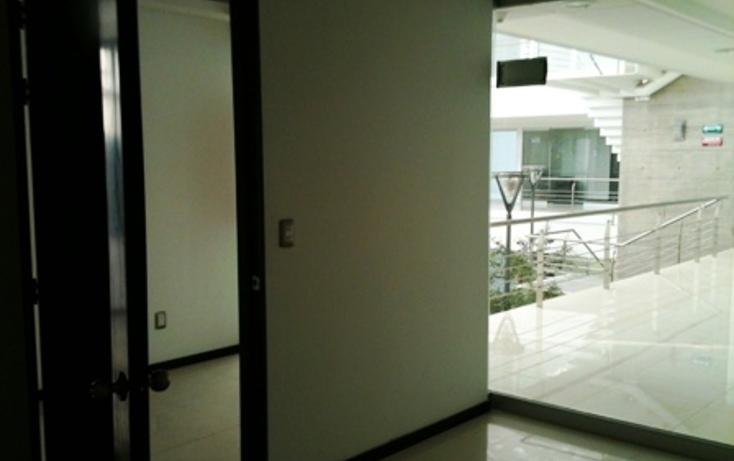 Foto de oficina en renta en  , arboledas 1a secc, zapopan, jalisco, 2037046 No. 10