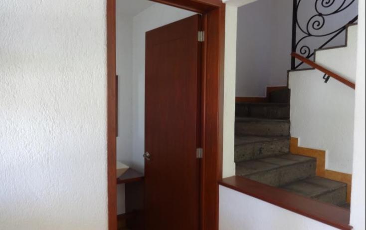 Foto de casa en venta en arboledas 6ta sección 30, arboledas de san javier, pachuca de soto, hidalgo, 526802 no 03