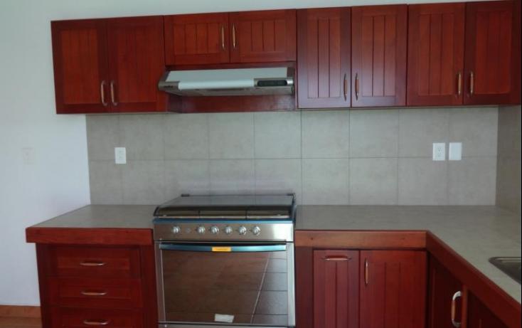 Foto de casa en venta en arboledas 6ta sección 30, arboledas de san javier, pachuca de soto, hidalgo, 526802 no 04