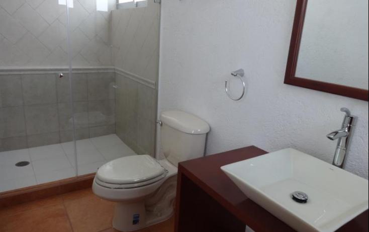 Foto de casa en venta en arboledas 6ta sección 30, arboledas de san javier, pachuca de soto, hidalgo, 526802 no 05
