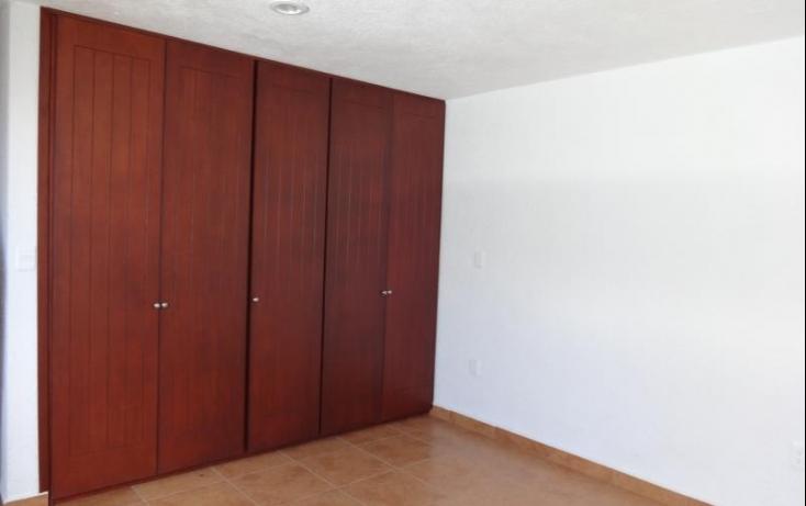 Foto de casa en venta en arboledas 6ta sección 30, arboledas de san javier, pachuca de soto, hidalgo, 526802 no 06