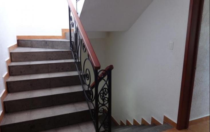 Foto de casa en venta en arboledas 6ta sección 30, arboledas de san javier, pachuca de soto, hidalgo, 526802 no 07