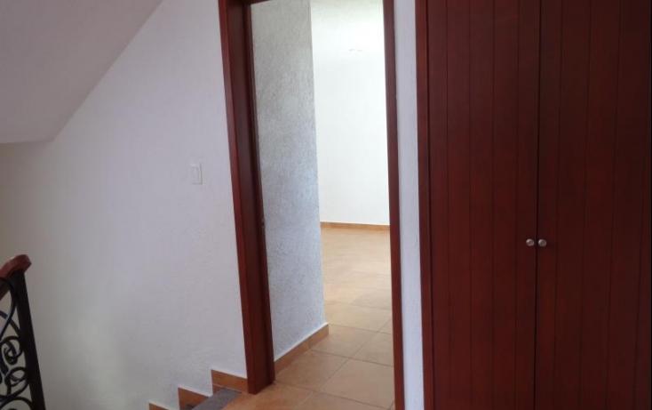 Foto de casa en venta en arboledas 6ta sección 30, arboledas de san javier, pachuca de soto, hidalgo, 526802 no 08