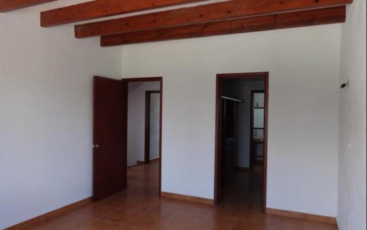 Foto de casa en venta en arboledas 6ta sección 30, arboledas de san javier, pachuca de soto, hidalgo, 526802 no 09