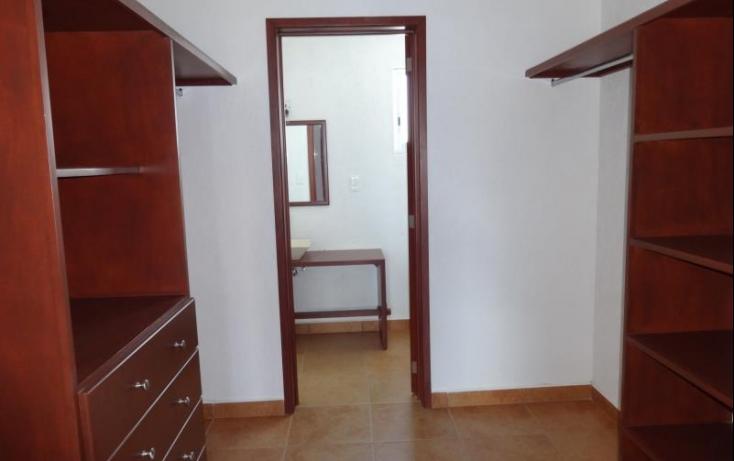 Foto de casa en venta en arboledas 6ta sección 30, arboledas de san javier, pachuca de soto, hidalgo, 526802 no 10
