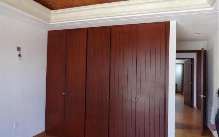 Foto de casa en venta en arboledas 6ta sección 30, arboledas de san javier, pachuca de soto, hidalgo, 526802 no 11