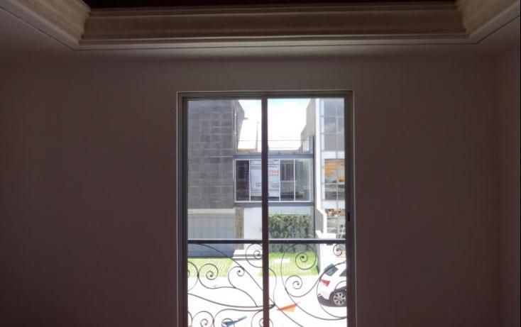 Foto de casa en venta en arboledas 6ta sección 30, arboledas de san javier, pachuca de soto, hidalgo, 526802 no 12