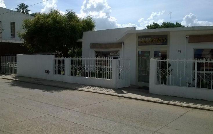 Foto de casa en venta en, arboledas, aldama, tamaulipas, 1461027 no 01