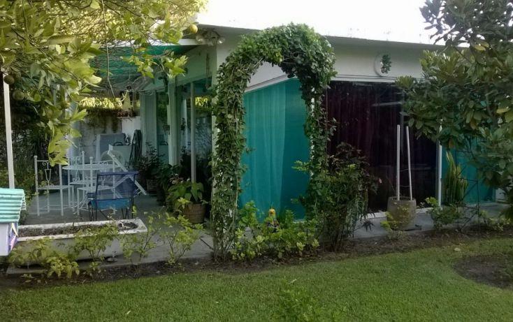 Foto de casa en venta en, arboledas, aldama, tamaulipas, 1461027 no 02