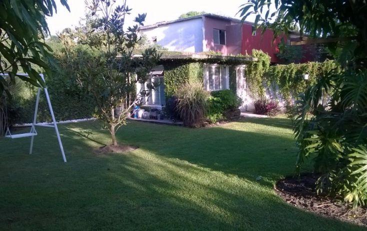 Foto de casa en venta en, arboledas, aldama, tamaulipas, 1461027 no 03
