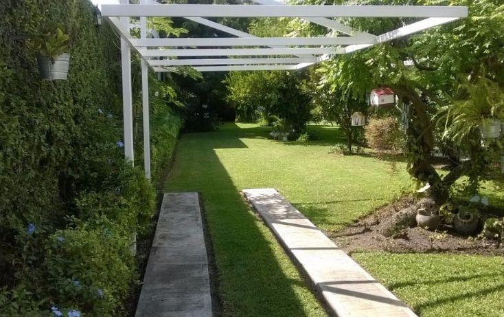 Foto de casa en venta en, arboledas, aldama, tamaulipas, 1461027 no 04