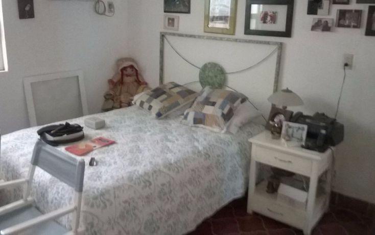 Foto de casa en venta en, arboledas, aldama, tamaulipas, 1461027 no 05