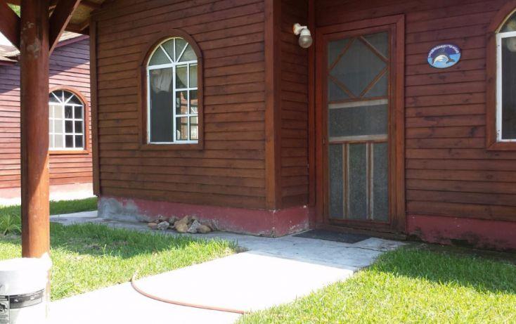 Foto de casa en venta en, arboledas, aldama, tamaulipas, 1678292 no 04