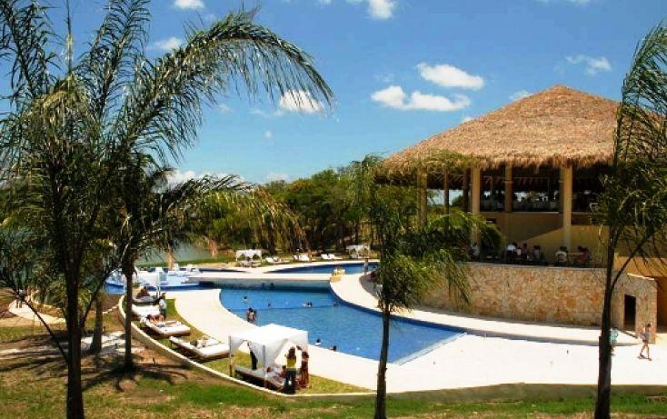 Foto de terreno habitacional en venta en, arboledas, aldama, tamaulipas, 1976218 no 02