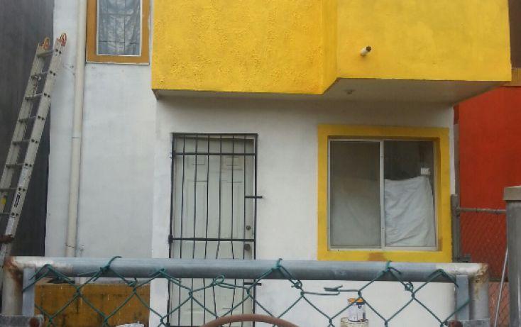 Foto de casa en venta en, arboledas, altamira, tamaulipas, 1196537 no 01