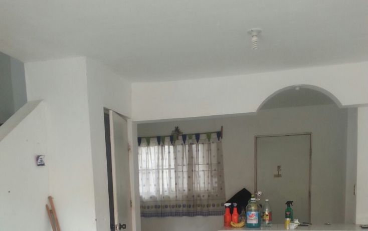 Foto de casa en venta en, arboledas, altamira, tamaulipas, 1196537 no 02
