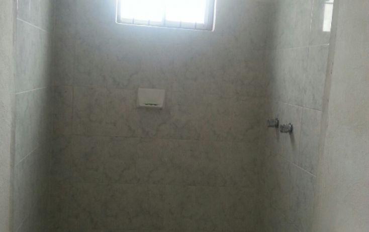 Foto de casa en venta en, arboledas, altamira, tamaulipas, 1196537 no 03