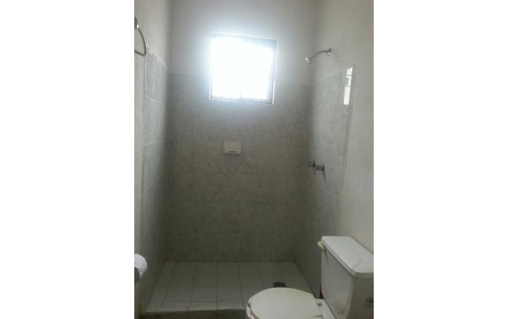 Foto de casa en venta en  , arboledas, altamira, tamaulipas, 1196537 No. 03