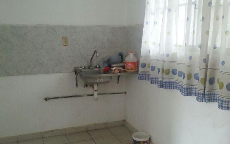 Foto de casa en venta en, arboledas, altamira, tamaulipas, 1196537 no 04