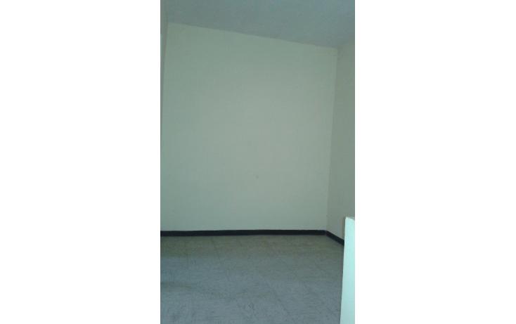 Foto de casa en venta en  , arboledas, altamira, tamaulipas, 1283955 No. 02