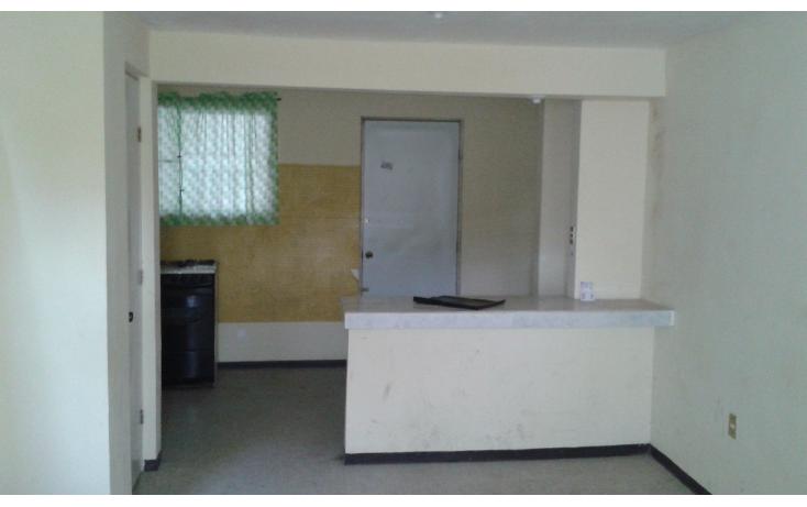 Foto de casa en venta en  , arboledas, altamira, tamaulipas, 1283955 No. 03