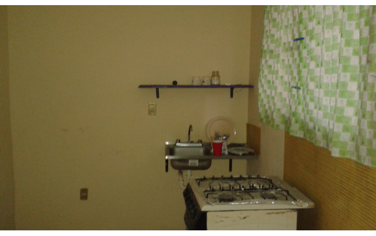 Foto de casa en venta en  , arboledas, altamira, tamaulipas, 1283955 No. 04